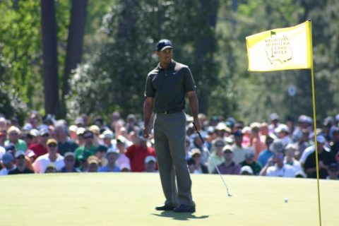 Traditions At The Masters And In Financial Planning